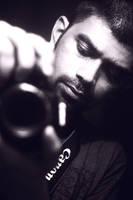 Karthik Abhiram 24-Apr-11 by karthik82