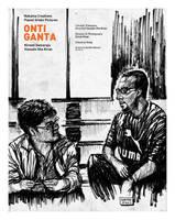 Onti Ganta by karthik82
