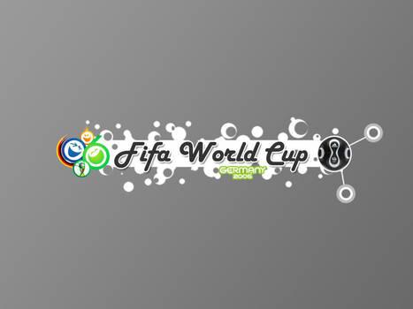 9332e15da soamazing 1 3 Fifa World Cup 2006 by munawar-khel