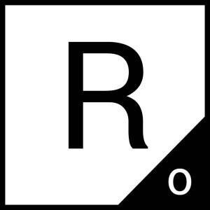 rdo9596's Profile Picture