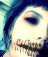 ill shut by hissyfits