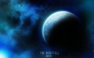 The Nightfall by auravaz