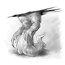Kajio by Vindrea