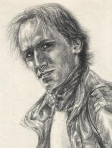Corleth's Profile Picture