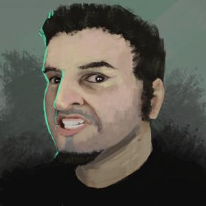 razvanc-r's Profile Picture