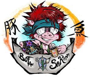 Buta-Sakana's Profile Picture