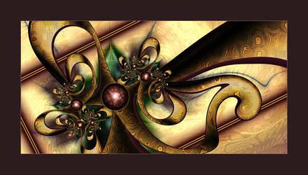 Tenderness by Beesknees67