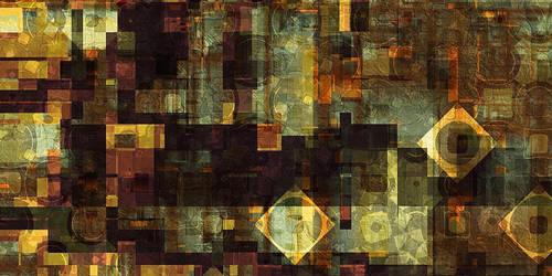 Rust Sleeps by Beesknees67