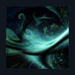 Ocean's Chaos by Beesknees67