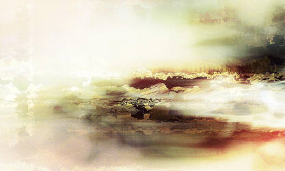 Revelry by Beesknees67