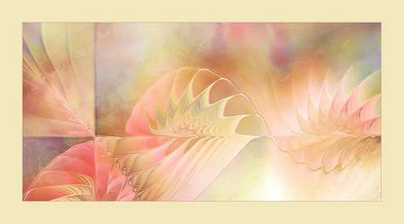 Lost Before Dawn by Beesknees67