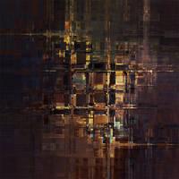 August Chaos by Beesknees67