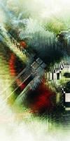 Inverted World by Beesknees67