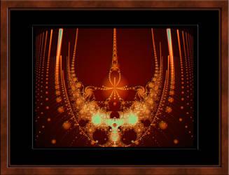 Ascension by Beesknees67