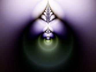 For LaPurr 2 by Beesknees67