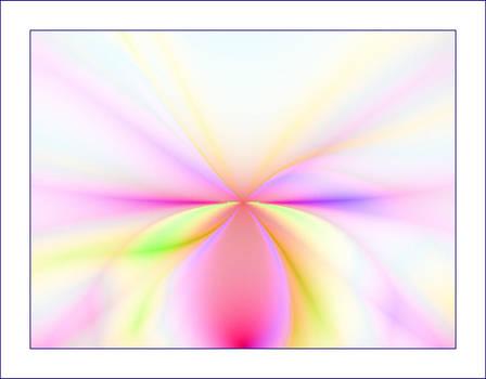 Pastel by Beesknees67