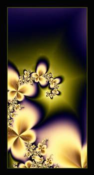 Bouquet by Beesknees67