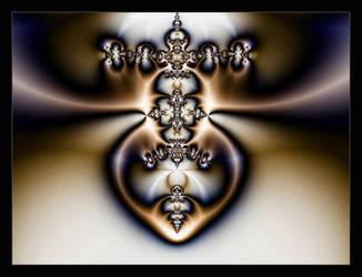 Ornamental by Beesknees67