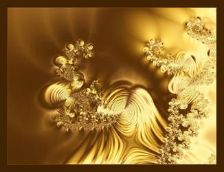 Liquid Gold by Beesknees67