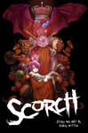 Scorch KS Exclusive by WittA