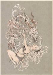 Sexual Hallucination by Loputyn