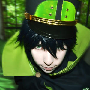 Mad-Hatter----X's Profile Picture
