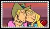 .:request:. GxB stamp by schwarzekatze4