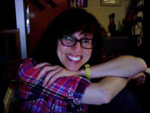 Mommynightskye's Profile Picture