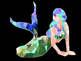 Commission for hikaru117 (without background) by emynemzz