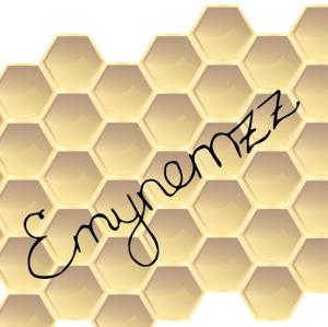 emynemzz's Profile Picture