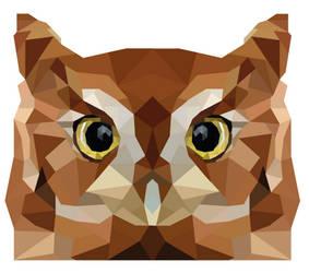 OWL by emynemzz