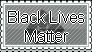 [Stamp] Black Lives Matter by QursidaeStamps