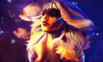 Empress by Twendle