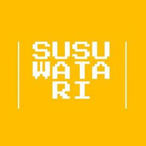 Illustrationsu's Profile Picture