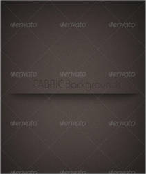 FABRIC by hybridic