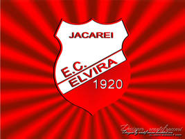 E.C. Elvira - Doc Movie 06 by renatofraccari