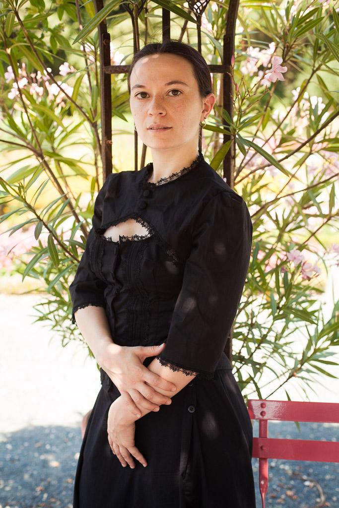 sombrefeline's Profile Picture