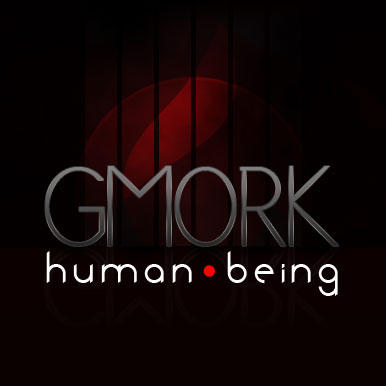 gmork's Profile Picture
