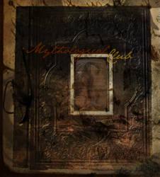 ID 2 by mythological-club