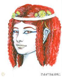 Sutechah by mythological-club