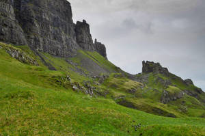 Stock 239 Quiraing by Einheit00