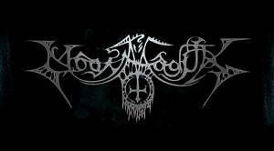 MOONMADJIK - logo by stan-w-d