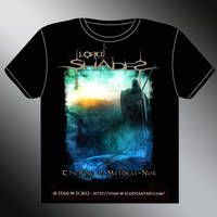 Lord Shades - TS design by stan-w-d