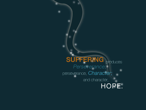 Hope by FearfullyWonderfully