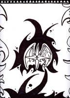 Random Crapiness by sindra