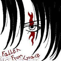 Lucifer Oekaki by sindra