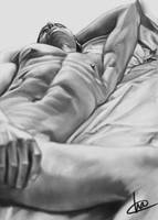 sketch256 by kuzuhara