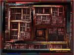 WINDOWS 98 by ulliroyal