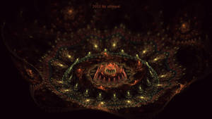 Falling Kingdom by ulliroyal