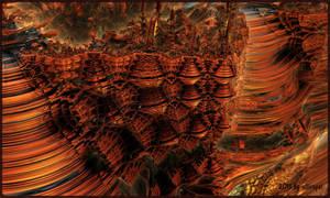BABYLON 2011 by ulliroyal